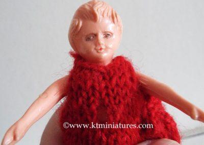 Airfix-doll4