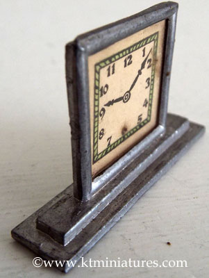 Antique-German-Mantel-Clock2
