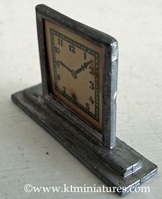Antique-German-Mantel-Clock3