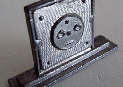 Antique-German-Mantel-Clock4