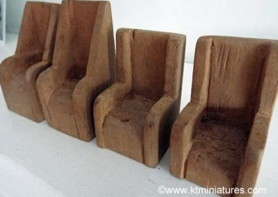 Carved-Unknown-Armchairs3
