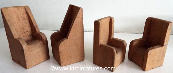 Carved-Unknown-Armchairs4