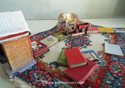 Elephant-Train-&-Books-On-Rug4