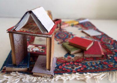 Elephant-Train-&-Books-On-Rug5