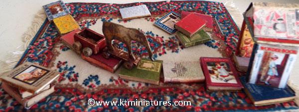 Elephant-Train-&-Books-On-Rug6