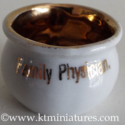 Family-Physician-Chamber-Pot3