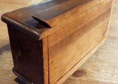 GErman-Sideboard-4