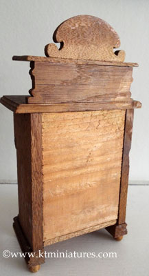 German-Antique-Oak-Cupboard7