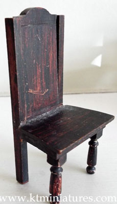 German-dining-chair2