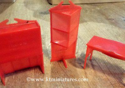 Kleeware-small-scale-set3