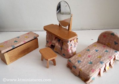Little-Dol-Toi-bedroom-set3