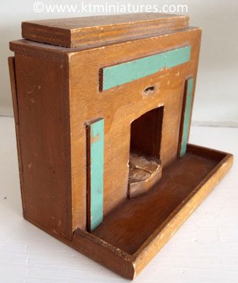 Old-Dolls-House-Fireplace3
