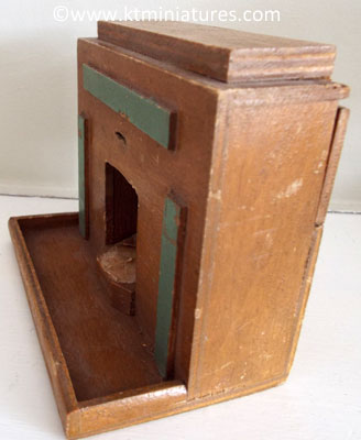 Old-Dolls-House-Fireplace4