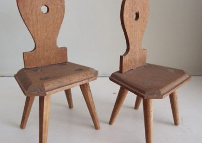 Pair-Of-Late-1800s-German-Kitchen-Chairs2