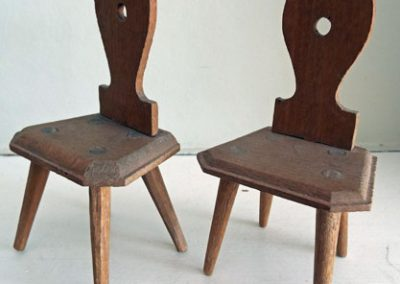 Pair-Of-Late-1800s-German-Kitchen-Chairs3