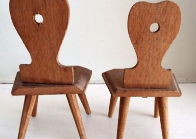 Pair-Of-Late-1800s-German-Kitchen-Chairs4