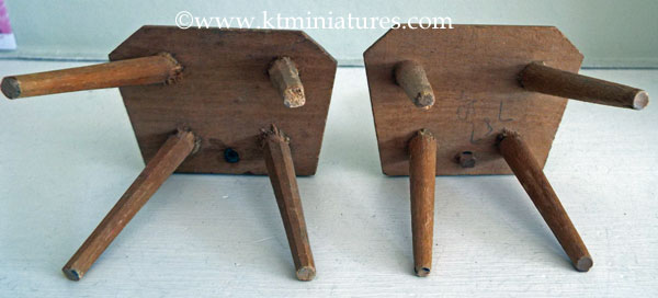 Pair-Of-Late-1800s-German-Kitchen-Chairs5