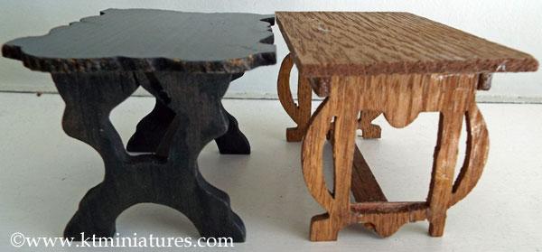 Pair-of-art-nouveau-tables2