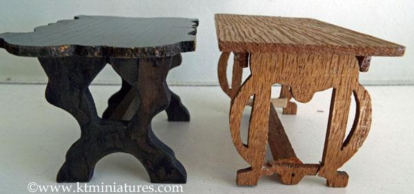 Pair-of-art-nouveau-tables3
