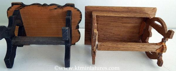 Pair-of-art-nouveau-tables4