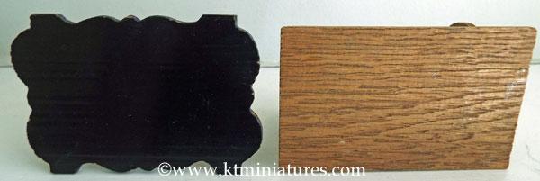Pair-of-art-nouveau-tables5