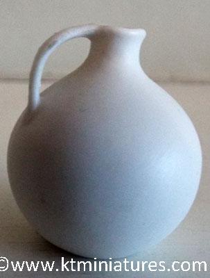 Parian-Jug-Miniature