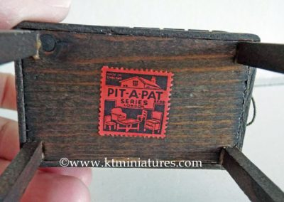 Pit-a-Pat-cutlery-stand7