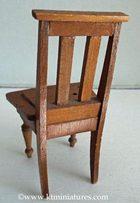 Schneegas-Chair-Missing-Seat-Pad4