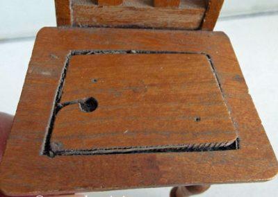 Schneegas-Chair-Missing-Seat-Pad5