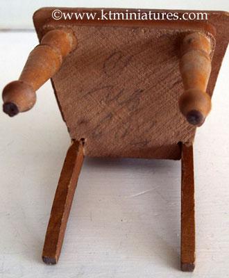 Schneegas-Chair-Missing-Seat-Pad6