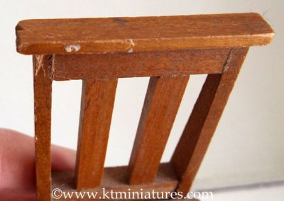 Schneegas-Chair-Missing-Seat-Pad7