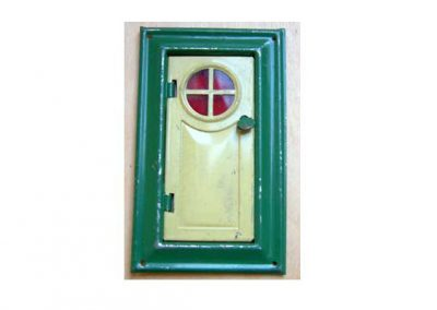 Romside Small Door @ £5.00 Each