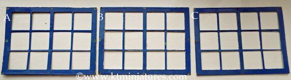 Smaller-Tri-ang-Metal-Windows-From-Tri-ang-No.53