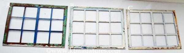 Smaller-Tri-ang-Metal-Windows-From-Tri-ang-No.53.jpg-Rear-view