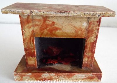 Tiny-Toy-Fireplace
