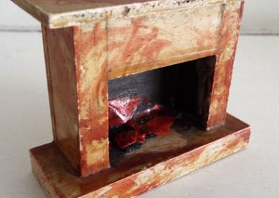 Tiny-Toy-Fireplace2