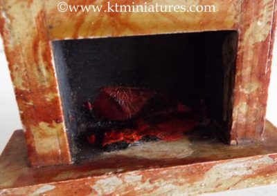 Tiny-Toy-Fireplace5