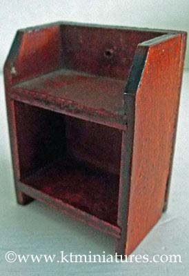 Tiny-Toy-wall-shelf2