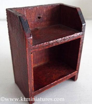Tiny-Toy-wall-shelf4
