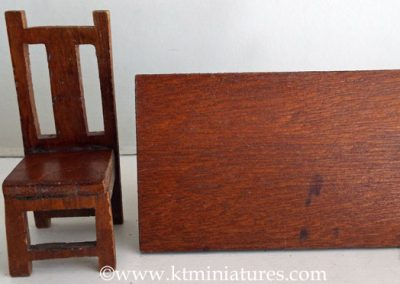 Vintage-Dining-Table-&-Chair2