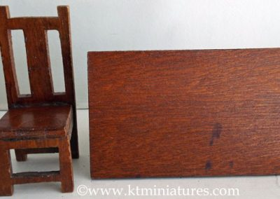 Vintage-Dining-Table-&-Chair6