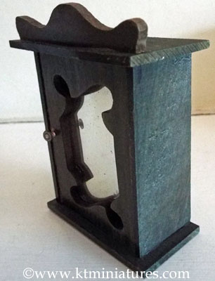 antique-German-green-cupboard3