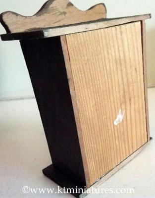 antique-German-green-cupboard4