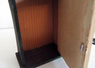 antique-German-green-cupboard6