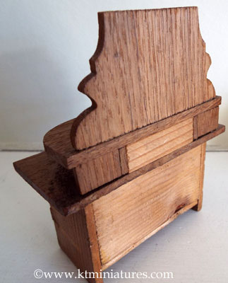 antique-German-sideboard7