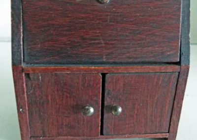 antique-german-bureau