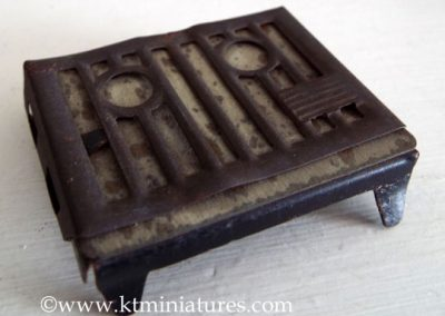 antique-german-table-top-stove