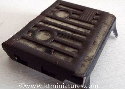 antique-german-table-top-stove2