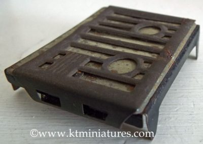 antique-german-table-top-stove3