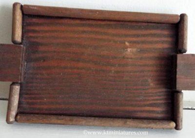 art-deco-style-wooden-tray-miniature